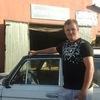 Анатолий, 34, г.Пустошка