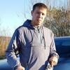Игорь, 29, г.Иркутск