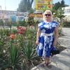 Татьяна, 36, г.Тулун