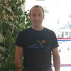 Виталий, 35, г.Щербинка