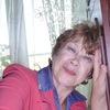 Марина, 59, г.Тутаев