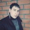 Артём, 31, г.Чебоксары
