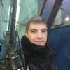 станислав, 33, г.Комсомольск-на-Амуре
