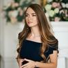 Анна, 20, г.Чайковский