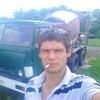 Александр, 26, г.Павловск