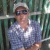 Вадим, 39, г.Новосибирск