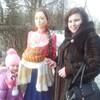 Мария, 28, г.Брянск