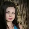 Дарья, 24, г.Волгоград