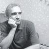Дмитрий, 44, г.Старица