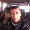 Шер, 26, г.Улан-Удэ