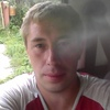 Денис, 31, г.Калуга