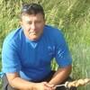 Вячеслав, 46, г.Салават