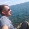 Егор, 34, г.Борзя