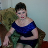 Виктория, 46, г.Завитинск