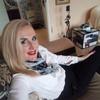 Светлана, 46, г.Калуга