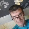 имануилл, 47, г.Тула