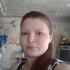 Мария, 26, г.Орда