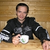 rayden, 39, г.Нефтеюганск