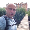 Илья, 41, г.Астрахань