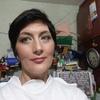 Елена, 44, г.Семилуки