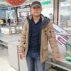 Нодирбек, 31, г.Петушки