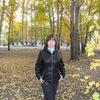 Лидия, 43, г.Кызыл
