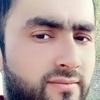 сулиман, 24, г.Светлый Яр