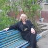 Валентина, 63, г.Ставрополь