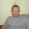 Вячеслав, 44, г.Челябинск