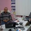 Петр, 53, г.Домодедово