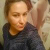 💕 Оксана, 39, г.Красноярск