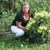 Оксана, 44, г.Нижняя Салда