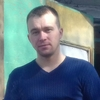 Иван, 24, г.Амурск