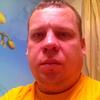Игорь, 40, г.Архангельск