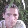 Рустам, 36, г.Лениногорск