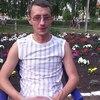 Виктор, 28, г.Оренбург