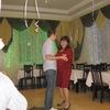 оксана, 44, г.Ростов-на-Дону