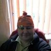 Janis, 53, г.Печоры