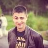 Данил, 23, г.Новокузнецк