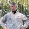 Валерий, 61, г.Кирово-Чепецк