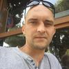 Сергей, 36, г.Симеиз