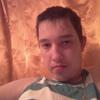 Артур Аббасов, 28, г.Нижний Ломов