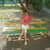 Светлана, 45, г.Арти