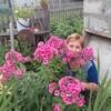 Елена, 43, г.Тальменка