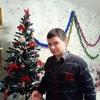 Степанов Алексей, 22, г.Великий Новгород (Новгород)