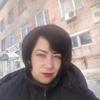 Юля Капитонова, 35, г.Черниговка