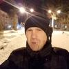 Гера, 35, г.Самара