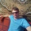 Александр, 26, г.Кемь