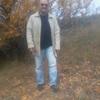 Вадим, 53, г.Таганрог