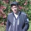 Сергей, 39, г.Пильна